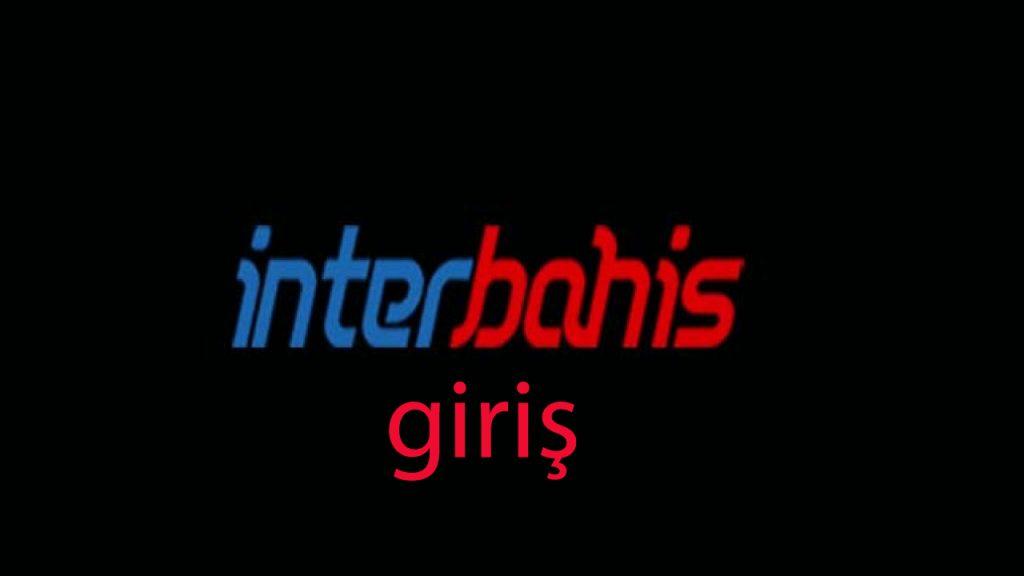 interbahis güvenilir mi - interbahis güncel adres - interbahis üyelik
