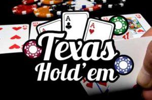 texas holdem poker oyna - texas holdem poker nasıl oynanır