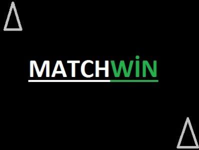 matchwin