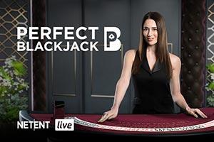 canlı blackjack